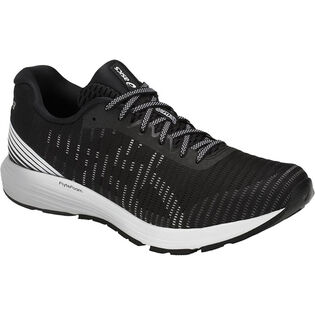 06d843a6f Men s DynaFlyte 3 Running Shoe ...