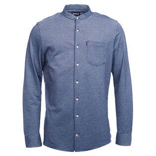 Men's Scafell Sport Shirt