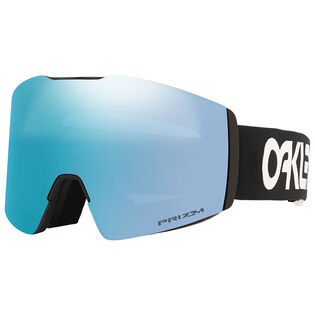 Fall Line XL Prizm™ Snow Goggle