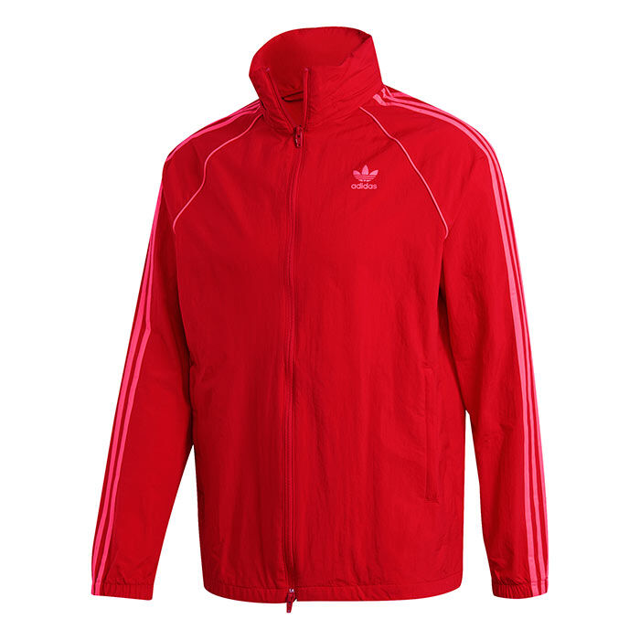 Men's SST Windbreaker Jacket