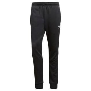 Pantalon de survêtement SST pour hommes