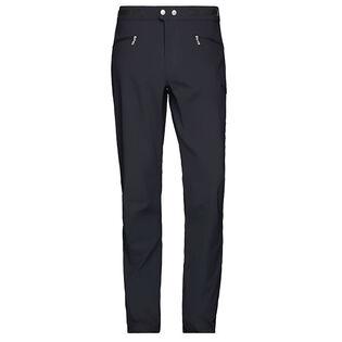 Men's Bitihorn Flex1 Pant