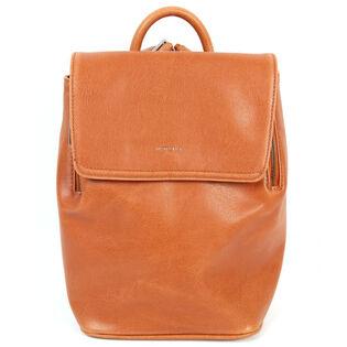 Fabi Mini Backpack