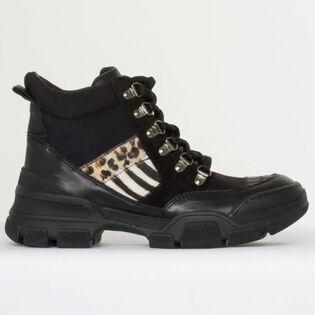 Women's Tengo Boot
