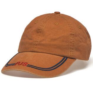 Men's Basic Cap