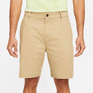Men's Dri-FIT® UV Chino Short