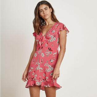 Women's Ryean Dress