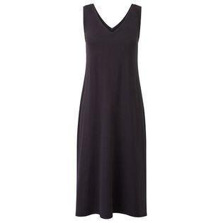 Women's Padma Midi Dress