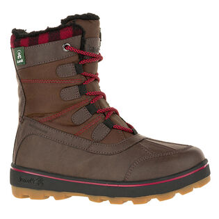 Kids' [11-4] Sesame Boot