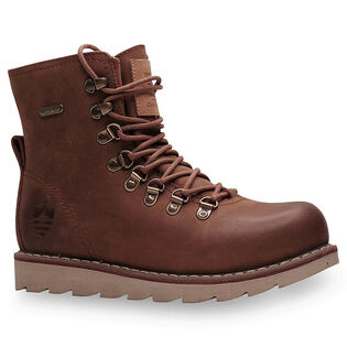 Men's Aldershot Boot