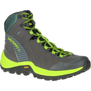 Men's Thermo Rogue Mid GTX® Boot