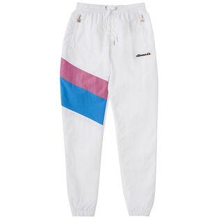 Pantalon Coco pour femmes