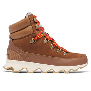 Women'S Kinetic™ Conquest Winter Boot