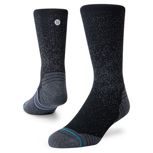 Unisex Run Crew ST Sock