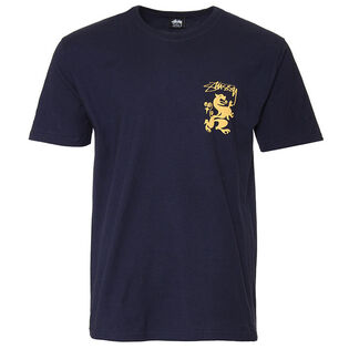 Men's Regal T-Shirt