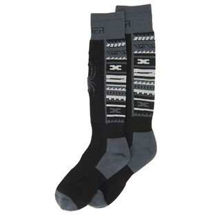 Men's Stash Sock