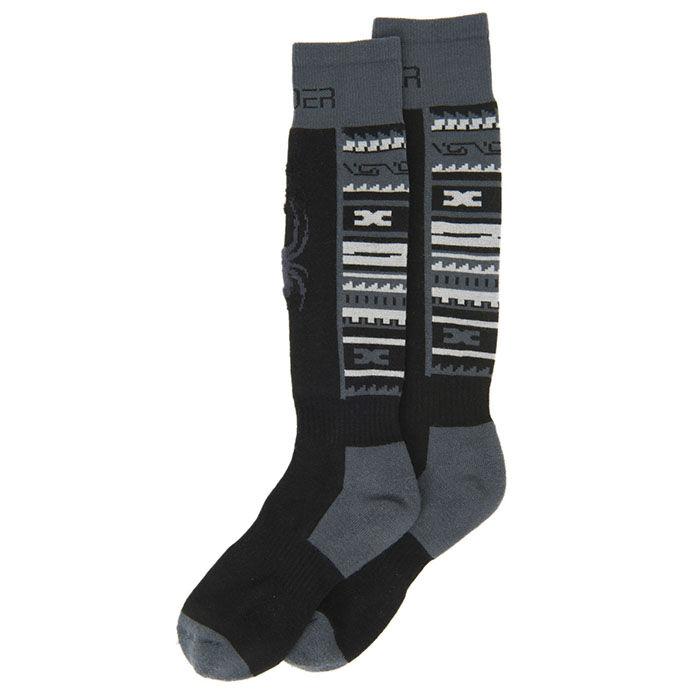 Chaussettes Stash pour hommes