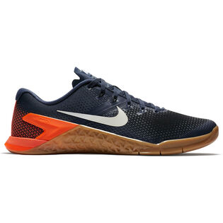 Men's Metcon 4 Training Shoe