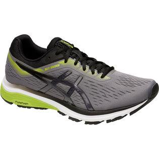Men's GT-1000™ 7 Running Shoe (Wide)