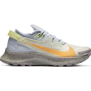 Chaussures de course Pegasus Trail 2 pour femmes
