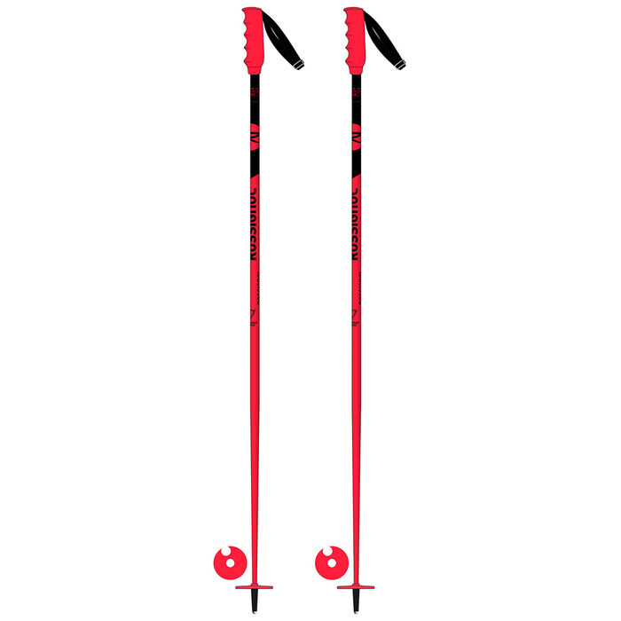 Juniors' Hero SL Ski Pole [2019]