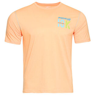 Men's 2021 SL10K T-Shirt