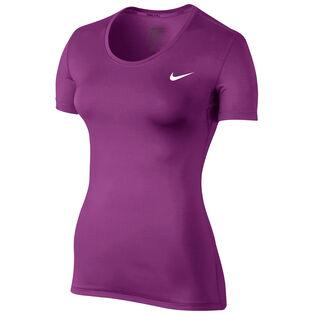 Women's Pro Cool T-Shirt