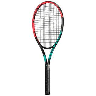 Attitude Tour Tennis Racquet