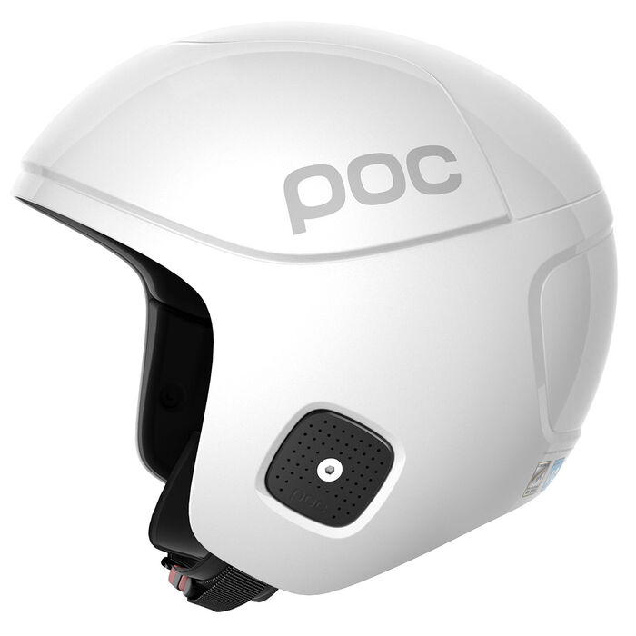 Orbic X SPIN Snow Helmet [2020]