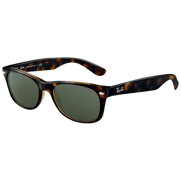 New Wayfarer® Sunglasses