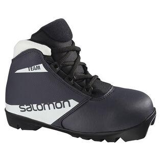 Juniors' Team Prolink® Jr Ski Boot [2021]