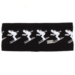 Women's The Skier 2 Headband