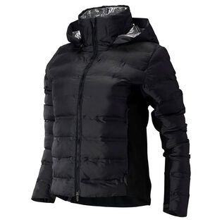 Women's Radiant Heat Jacket
