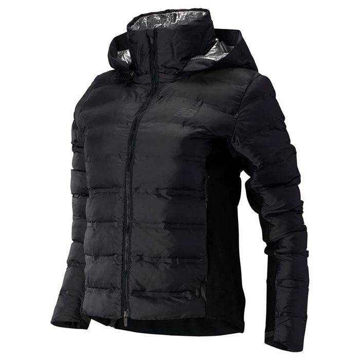 Women's Radiant Heat Jacket