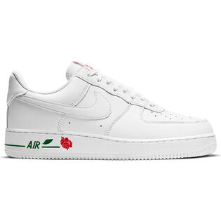 Men's Air Force 1 '07 LX Shoe