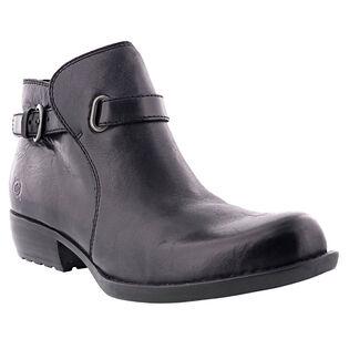 Women's Kristina Boot
