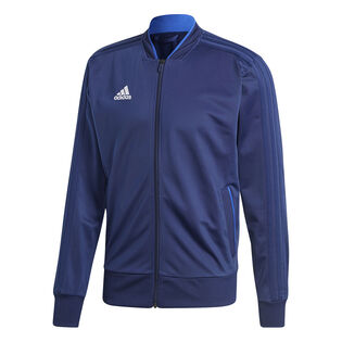 Men's Condivo 18 Track Jacket