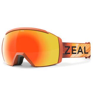 Hemisphere Snow Goggle