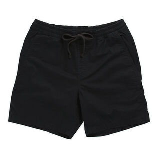 Men's Range Short