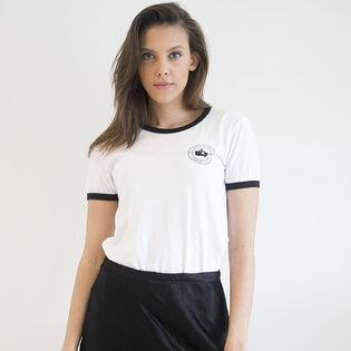 Women's Lake Louise T-Shirt