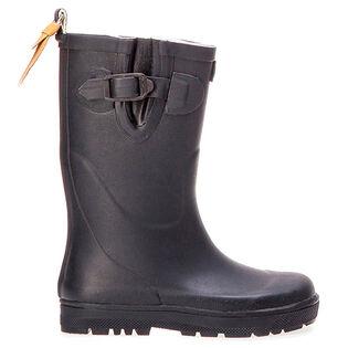 Kids' [9-5] Woodypop Rubber Boot