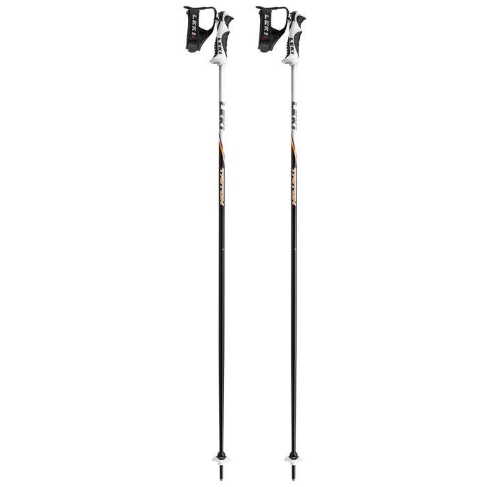 Bâtons de ski Fine S pour femmes [2017]
