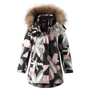 Girls' [4-8] Muhvi Jacket