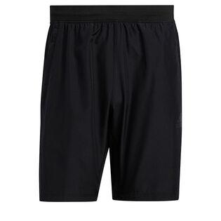 """Men's 3-Stripes 8"""" Short"""