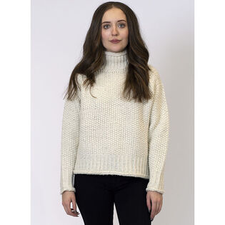 Women's Sparkle Sweater