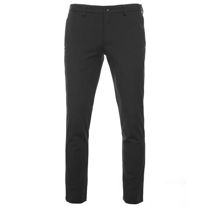 Pantalon Lavish pour hommes
