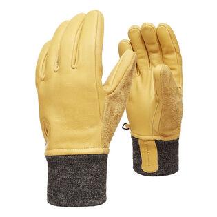 Men's Dirt Bag Glove