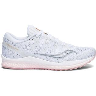 Women's Freedom ISO 2 Running Shoe