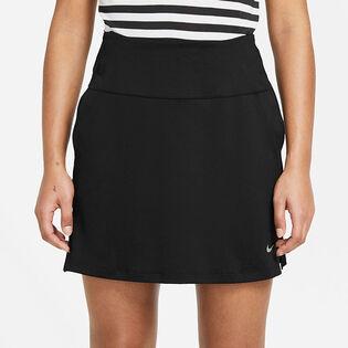 Women's Dri-FIT® UV Victory Skirt