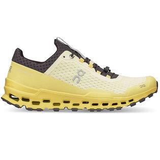 Men's Cloudultra Running Shoe